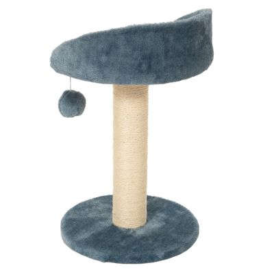 Enio Cat Tree