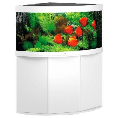 Ensemble aquarium/sous-meuble Juwel Trigon 350
