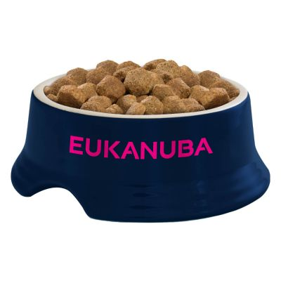 Eukanuba Active Adult Large Breed Huhn