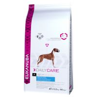 Eukanuba Daily Care Sensitive Joints