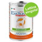 Exclusion Diet Intestinal 1x 400 g