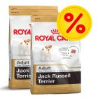 Fai scorta! 2 x / 3 x Royal Canin Breed