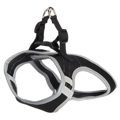 Feel Free Soft Dog Harness