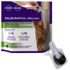 FELISCRATCH by FELIWAY pour chat