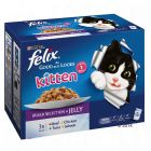 Felix Kitten – As Good As It Looks