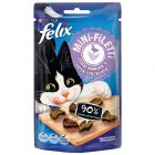 Felix Mini Filetti pour chat