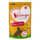 Feringa Crunchy Bites Chicken & Cheese