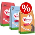 Feringa Dry Cat Food Mixed Trial Pack - Special Price!*