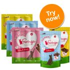 Feringa Mixed Snack Pack