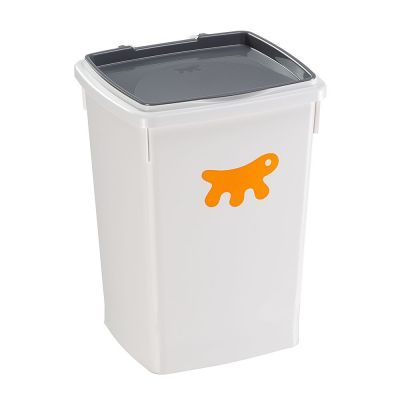 Ferplast Feedy Food Bin
