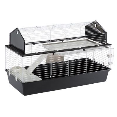 Ferplast Small Pet Cage Barn 120