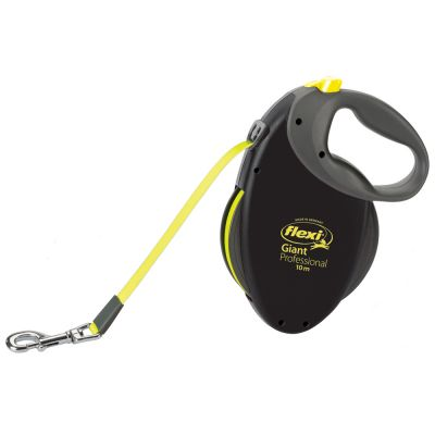 flexi Giant Professional Dog Lead - 10m