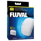 Fluval Water Polishing Pads finfilter