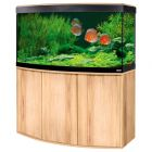 Fluval Aquarium-Combinatie Vicenza 260