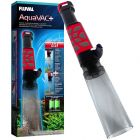 Fluval AquaVac Plus Bodemgrondreiniger