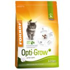 Fokker Cat Opti-Grow Kattenvoer