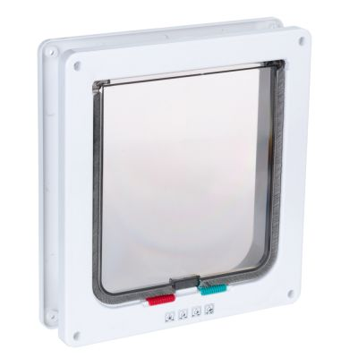 Freedom Multi-Way Cat Flap