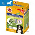 Friandises bucco-dentaires Pedigree Dentastix Fresh Maxi