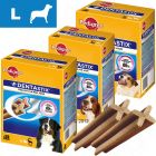 Friandises bucco-dentaires Pedigree Dentastix Maxi