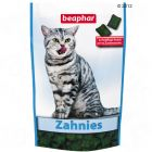 Friandises pour chat Beaphar Zahnies