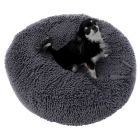 Frinchillo Pet Cushion - Grey