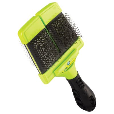 Furminator Slicker Brush L