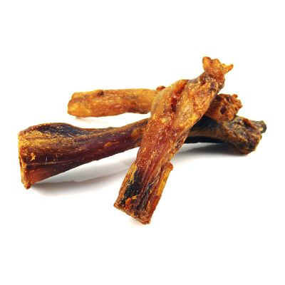 200g DeliBest Light Ostrich Tendons - 30% Off!*