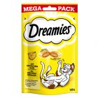 180g Dreamies Mix pochoutka