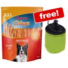 900g Rocco Chings + Reflective Snack Bag Free!*