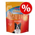 900g Rocco Chings XXL Pack - Special Price!*