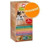 GranataPet Mini Royal Pacco misto 150 g