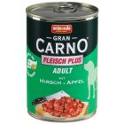GranCarno Adult Carne Plus 6 x 400 g