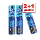 2+1 gratis! Cosma Snackies Limited Edition Winter