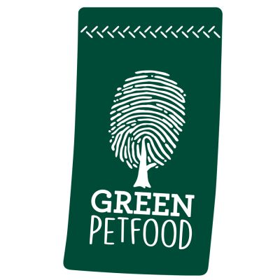 Green Petfood FarmDog Active Grainfree pienso para perros