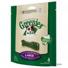 Greenies Tannpleie Tyggesnacks