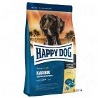 Happy Dog Supreme Sensible Caribe