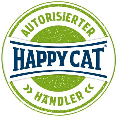 Happy Cat Adult Agnello da pascolo