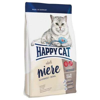 Happy Cat Adult Kidney Diet Dry Food
