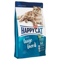 Happy Cat Adult Large Breed