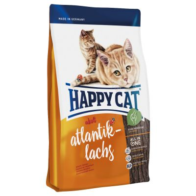 Happy Cat Adult Mix
