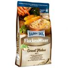 Happy Dog Cereal Flakes mix