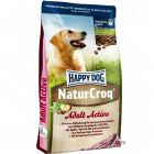 Happy Dog NaturCroq Active pour chien