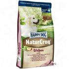 Happy Dog NaturCroq for Puppies