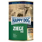 Happy Dog Pur Sensible 1 x 400 g
