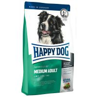 Happy Dog Supreme Fit & Well Adult Medium