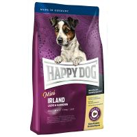 Happy Dog Supreme Mini Irlanda
