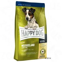 Happy Dog Supreme Mini New Zealand