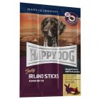 Happy Dog Tasty Irlanda Sticks para perros