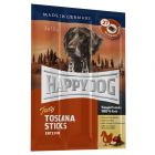 Happy Dog Tasty Toscânia Sticks
