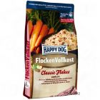 Happy Dog Whole Flakes Classic